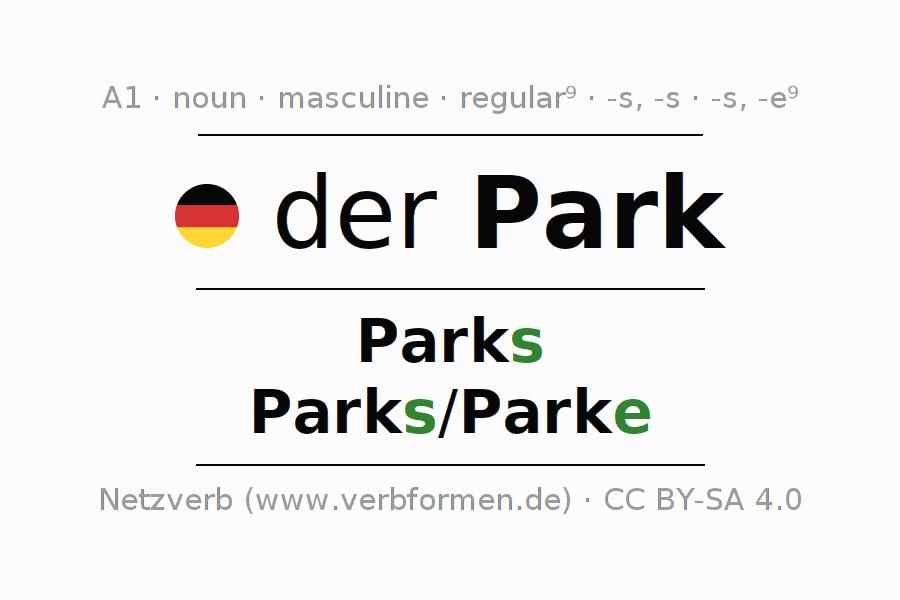 Plural Park